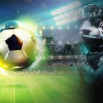 Agen-Bola-Online-Sedia-Aplikasi-Multi-Fungsi-Dalam-Layanan