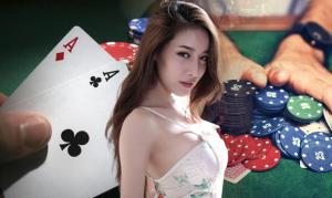 Bermain-Perjudian-Poker-Online-Hingga-Sukses-Beginilah-Caranya