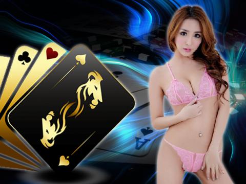 Sulit Menguasai Ilmu Judi Poker Online, Begini Tipsnya